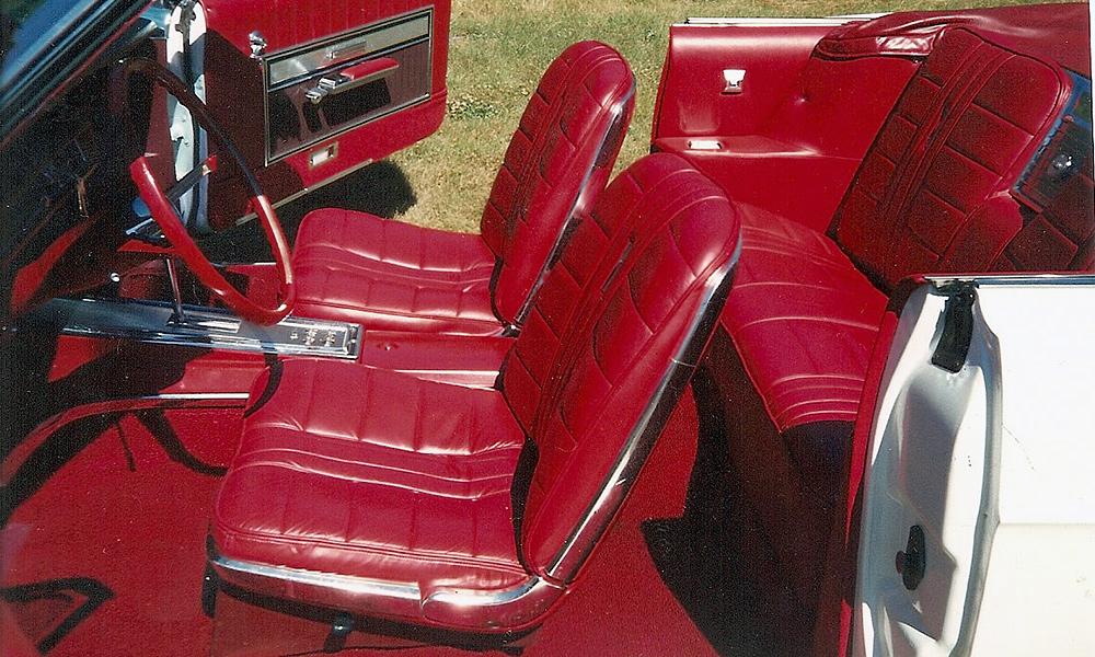 FordGalaxie-66